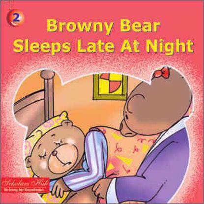 browny-bear-sleeps-late