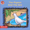 the-pigeon-and-the-ant