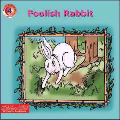 foolish-rabbit