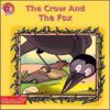 the-crow-and-the-fox