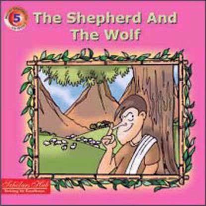 the-shepherd-and-the