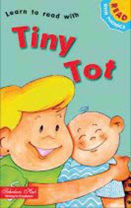 Tiny Tot
