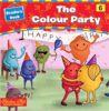 The Colour Party