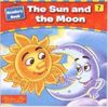 The Sun And the - Moon
