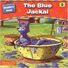 The Blue - Jackal