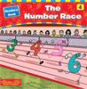 The Number Race