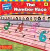 The Number-  Race