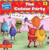The Colour - Party