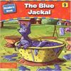 The Blue - Jackal