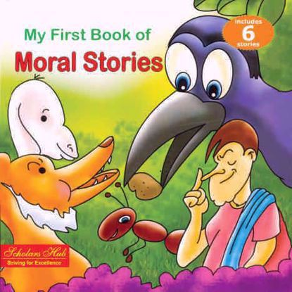 moral-stories