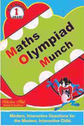Maths -Olympiad-Munch-1