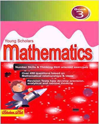 Y. S-Mathematics-3