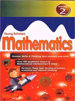 Y. S-Mathematics-2
