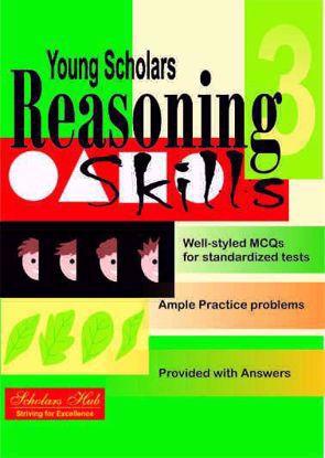 Y.S. Reasoning skills-3