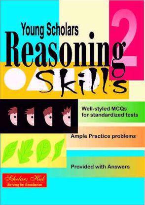 Y.S. Reasoning skills-2