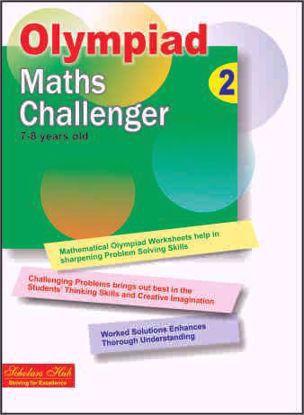 Olympiad Maths -2