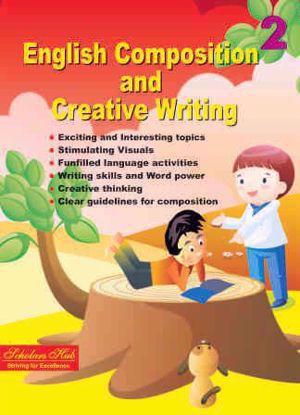English-Composition -2