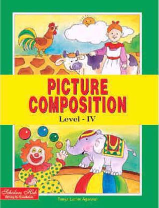 Picture Composition-4