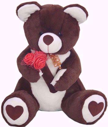 Teddy-Bear-Chocolate
