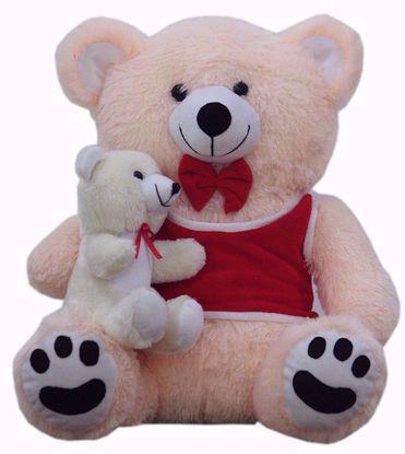 Teddy-I-Love-Mama