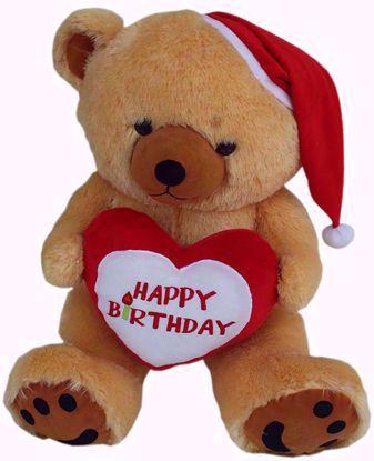 happy-birthday-teddy