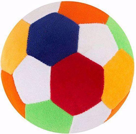 Football 15 Cm