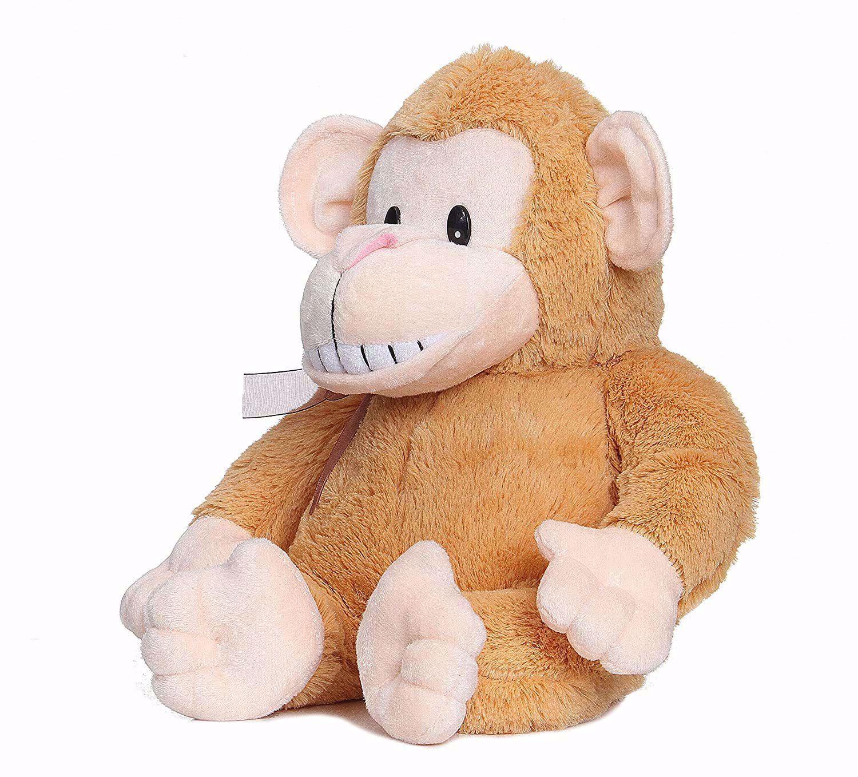 Funny Monkey 40 Cm