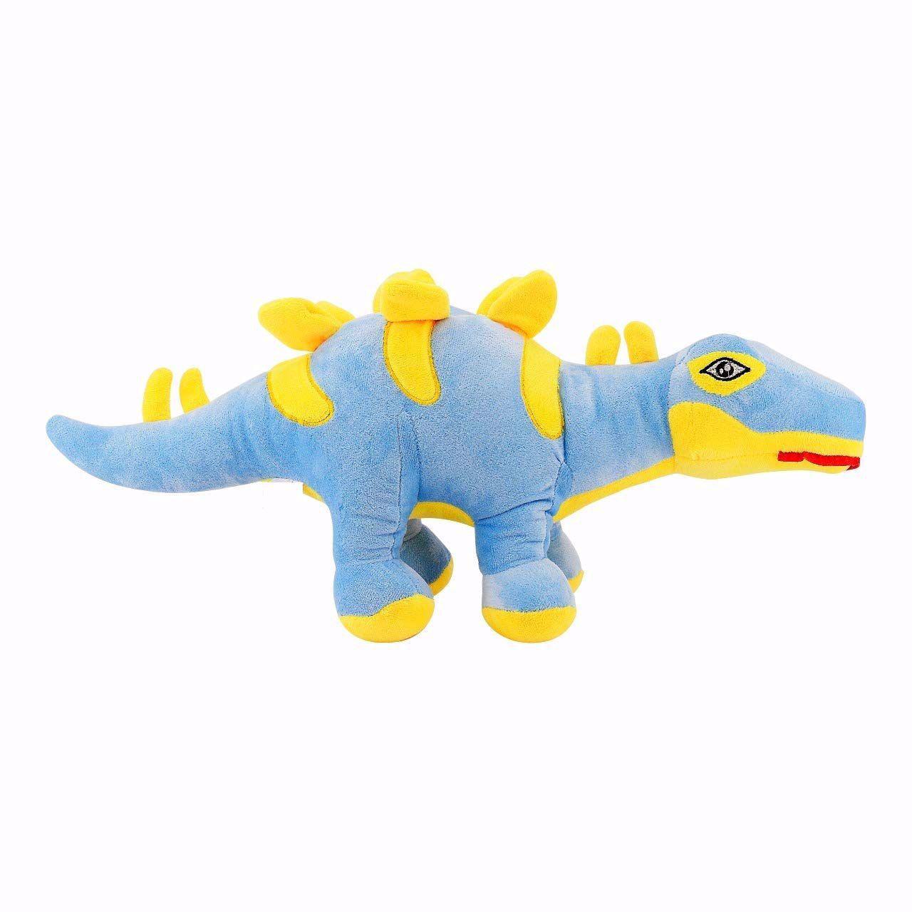 Dinosaur Dragon -green