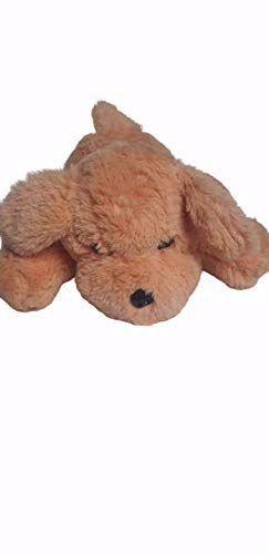 Lazy Dog -Brown