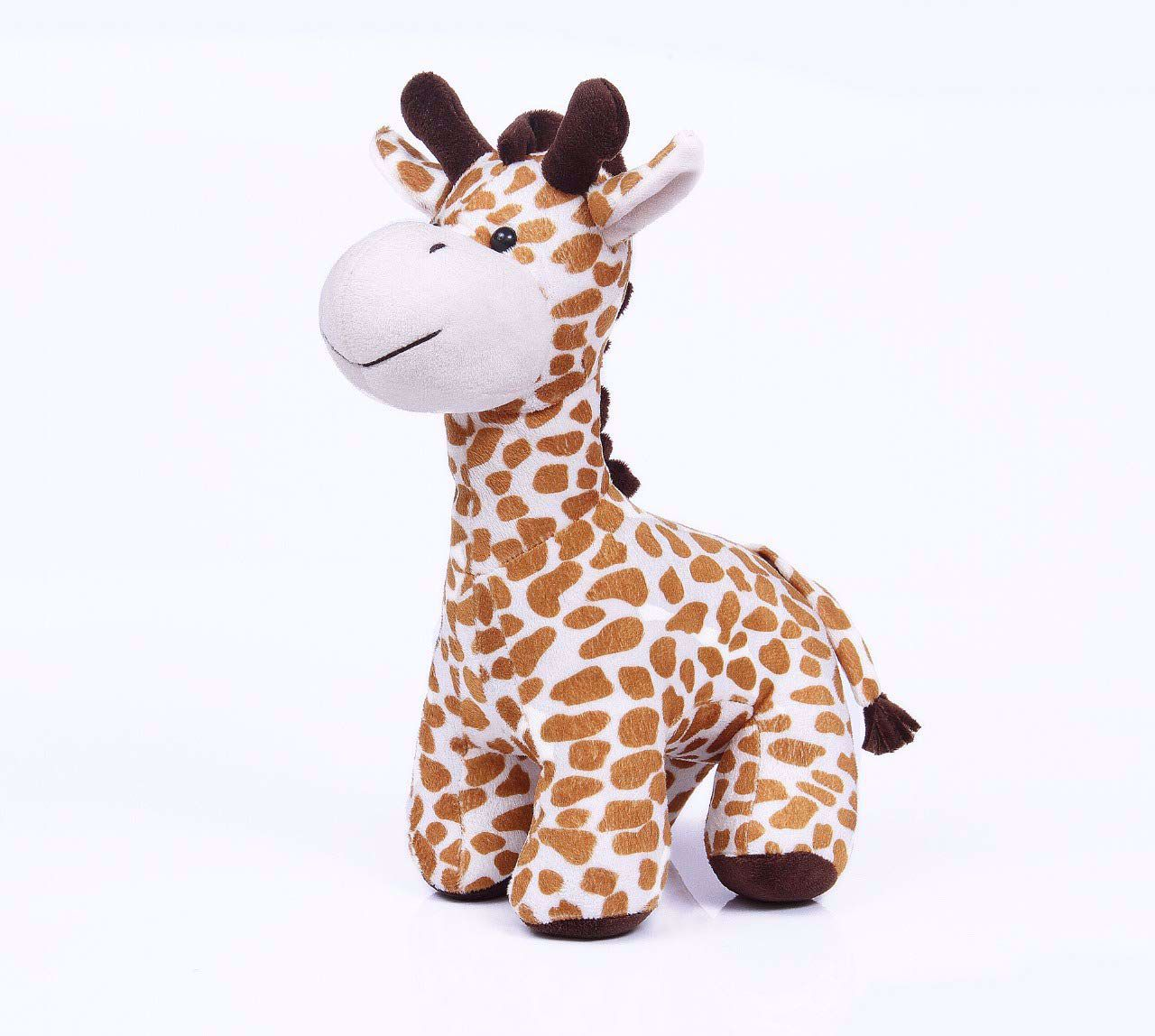 Giraffe -Brown