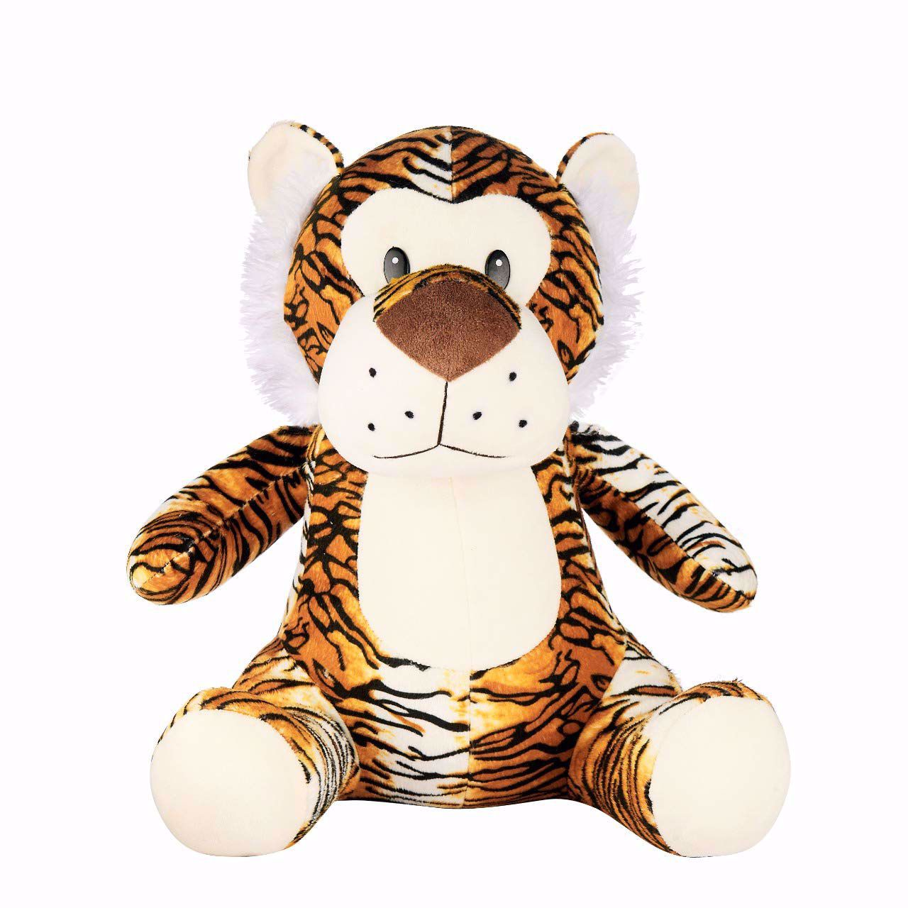 Baby Tiger -Brown