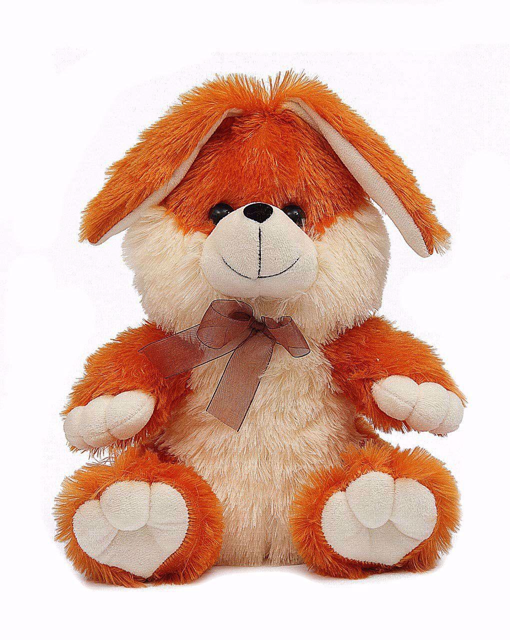 Sweet -Rabbit