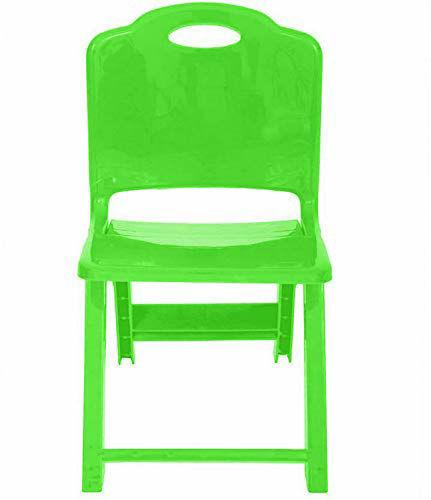 Folding Chair- Green