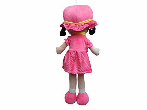 Windy Doll-Pink 100Cm