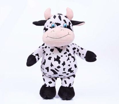 Spotty Cow 40cm