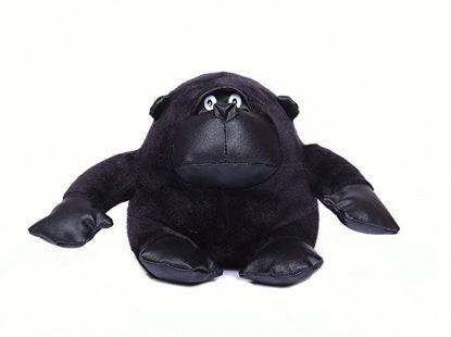 Ziggy Gorilla 18cm