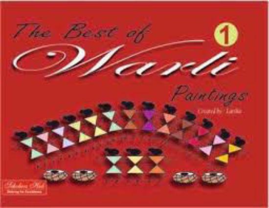Best of Warli Paintings-Vol 1