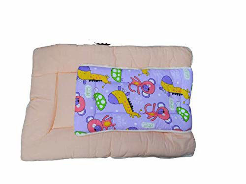 Baby's Sleeping and Carry Bag 0-6 Months -Purple
