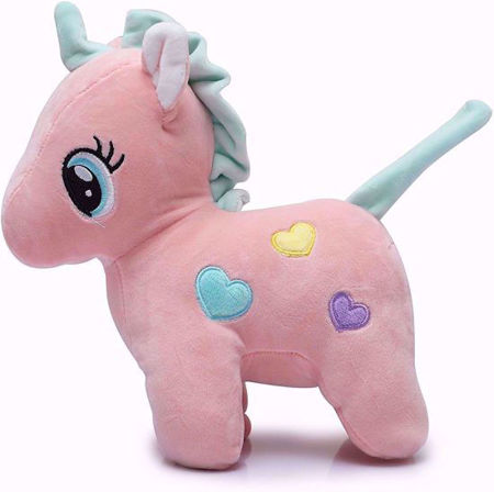 Picture for category Unicorn